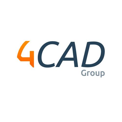 logo 4cad