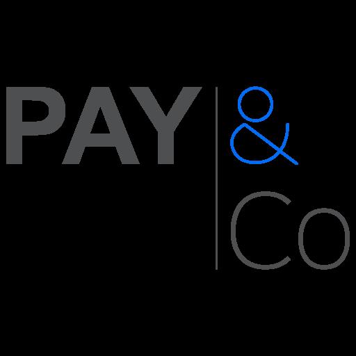 logo Pay&Co