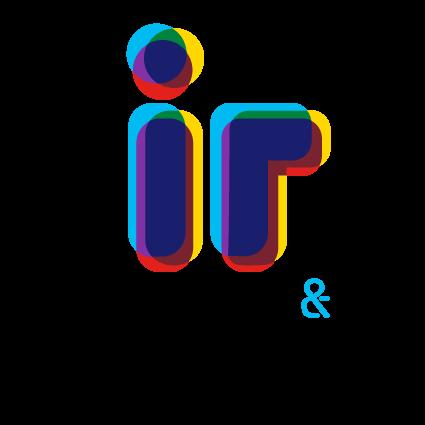 logo images&réseaux