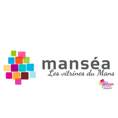 logo-mansea