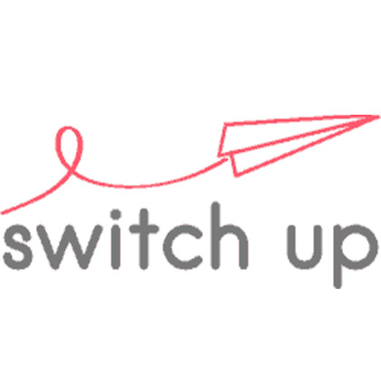 logo switchup